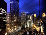 Webpage_100_ChicagoRiver_01_20141212